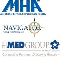 MHA - Member  Portal